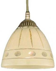 Подвесной светильник Reccagni Angelo 7054 L 7054/14