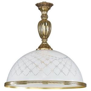 Подвесной светильник Reccagni Angelo 7102 L 7102/28