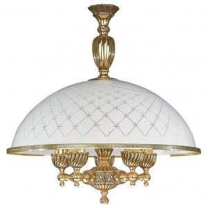 Подвесной светильник Reccagni Angelo 7102 L 7102/48