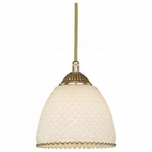 Подвесной светильник Reccagni Angelo 7105 L 7105/14