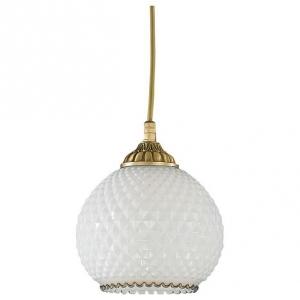 Подвесной светильник Reccagni Angelo 8400 L 8400/16