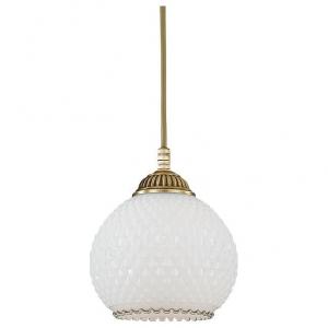 Подвесной светильник Reccagni Angelo 8600 L 8600/14