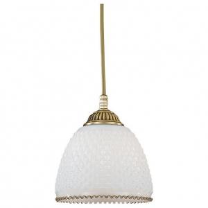 Подвесной светильник Reccagni Angelo 8601 L 8601/14