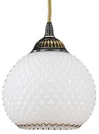 Подвесной светильник Reccagni Angelo 8610 L 8610/14