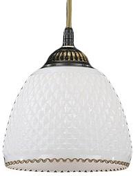 Подвесной светильник Reccagni Angelo 8611 L 8611/14
