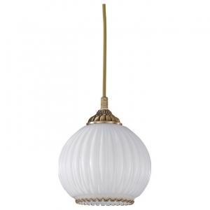 Подвесной светильник Reccagni Angelo 9200 L 9200/16
