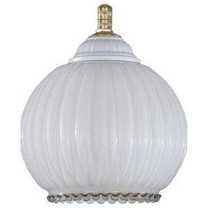 Подвесной светильник Reccagni Angelo 9600 L 9600/14