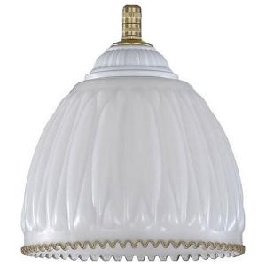 Подвесной светильник Reccagni Angelo 9601 L 9601/14