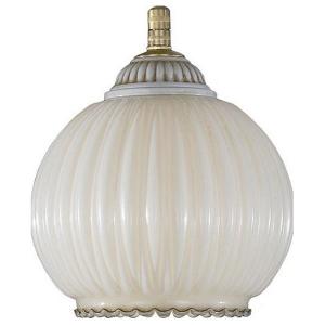 Подвесной светильник Reccagni Angelo 9670 L 9670/14