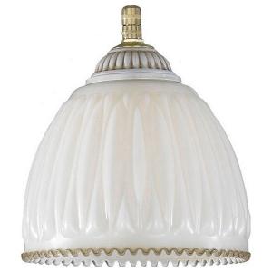 Подвесной светильник Reccagni Angelo 9671 L 9671/14