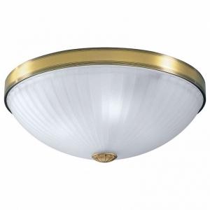 Накладной светильник Reccagni Angelo 30 PL 3060/4