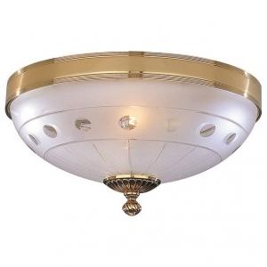 Накладной светильник Reccagni Angelo 4750 PL 4750/2