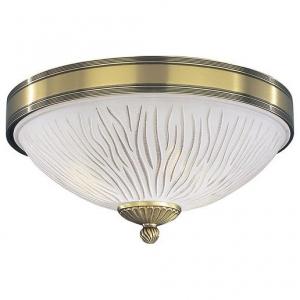 Накладной светильник Reccagni Angelo 56 PL 5650/2