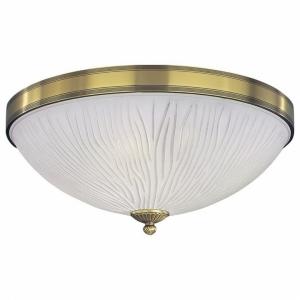Накладной светильник Reccagni Angelo 56 PL 5650/4