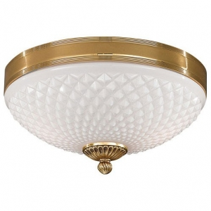 Накладной светильник Reccagni Angelo 8500 PL 8500/2