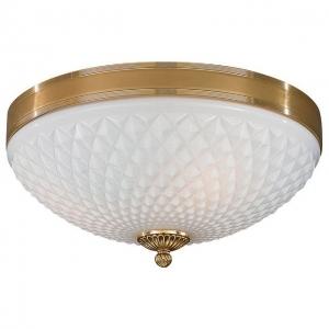 Накладной светильник Reccagni Angelo 8500 PL 8500/3