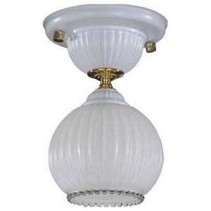 Накладной светильник Reccagni Angelo 9600 PL 9600/1