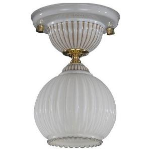 Накладной светильник Reccagni Angelo 9670 PL 9670/1