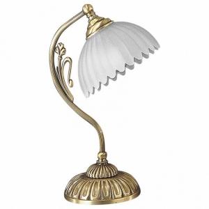 Настольная лампа декоративная Reccagni Angelo 3620 P 2620