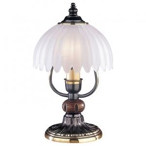 Настольная лампа декоративная Reccagni Angelo 2805 P 2805