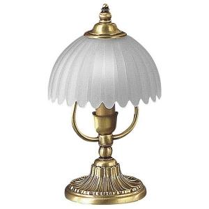 Настольная лампа декоративная Reccagni Angelo 3620 P 3620