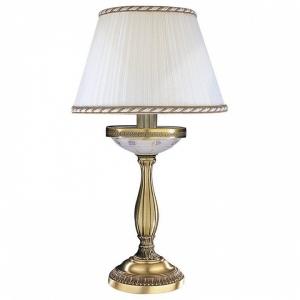 Настольная лампа декоративная Reccagni Angelo 4660 P 4660 P
