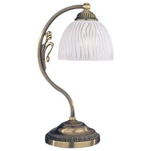 Настольная лампа декоративная Reccagni Angelo 5600 P 5600 P