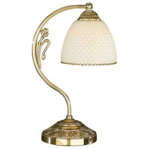Настольная лампа декоративная Reccagni Angelo 7105 P 7105 P