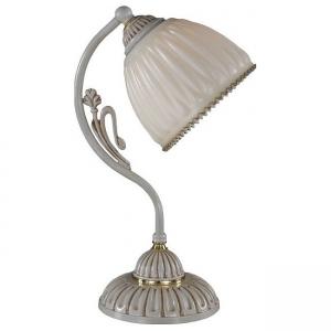 Настольная лампа декоративная Reccagni Angelo 9671 P 9671