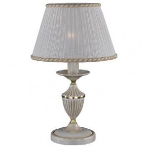 Настольная лампа декоративная Reccagni Angelo 9690 P 9690 P