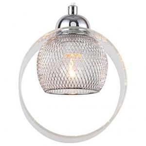 Подвесной светильник Rivoli Mod P1 CR Б0037686