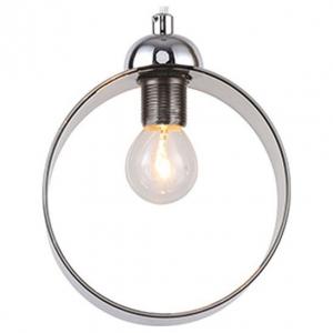 Подвесной светильник Rivoli Lattea P1 CR Б0037692