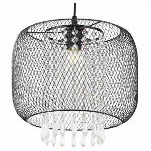 Подвесной светильник Rivoli Marro Б0044356