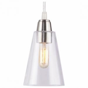 Подвесной светильник Rivoli Picco Б0044364