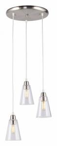 Подвесной светильник Rivoli Picco Б0044366