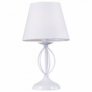 Настольная лампа декоративная Rivoli Facil Б0044371