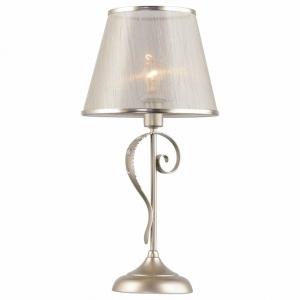 Настольная лампа декоративная Rivoli Govan Б0044372
