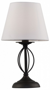 Настольная лампа декоративная Rivoli Batis Б0044373