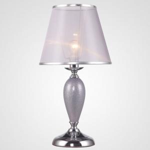 Настольная лампа декоративная Rivoli Avise Б0044374