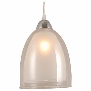 Подвесной светильник Rivoli Dolce Б0044407