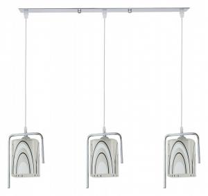 Подвесной светильник Rivoli Noemi Б0044472