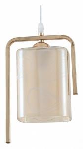 Подвесной светильник Rivoli Riccada Б0044475