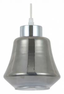 Подвесной светильник Rivoli Eliosa Б0044479