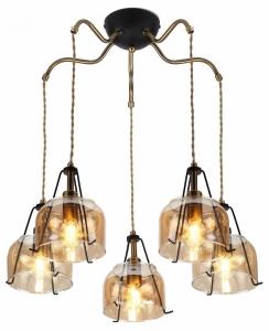 Подвесной светильник Rivoli Pilar Б0044519