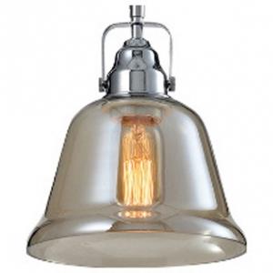 Подвесной светильник Rivoli Avrora Б0047342