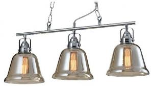 Подвесной светильник Rivoli Avrora Б0047343