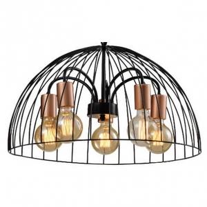 Подвесной светильник Rivoli Atena Б0047369