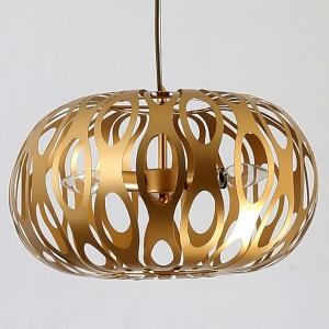 Подвесной светильник Rivoli Mitzi Б0047918