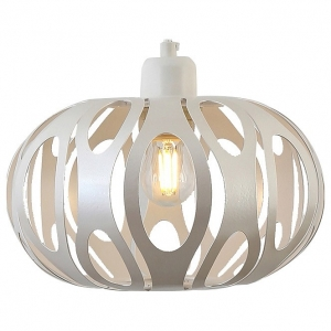 Подвесной светильник Rivoli Meike Б0047922