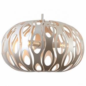 Подвесной светильник Rivoli Meike Б0047923